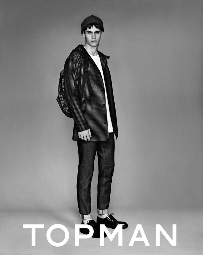 CAMPAIGN- TopMan Fall 2013 by Alasdair mcLellan. Alister Mackie, www.imageamplified.com, Image Amplified (5)