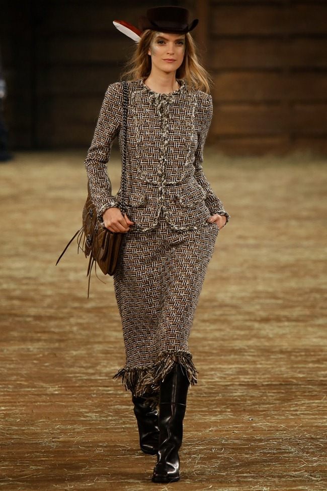 COLLECTION- Chanel Pre-Fall 2014. www.imageamplified.com, Image Amplified (8)