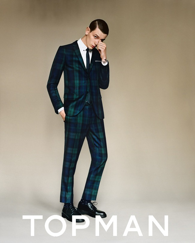 CAMPAIGN- TopMan Fall 2013 by Alasdair mcLellan. Alister Mackie, www.imageamplified.com, Image Amplified (7)