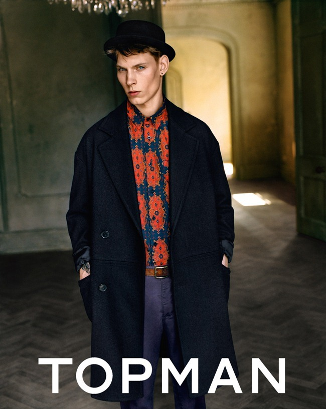 CAMPAIGN- TopMan Fall 2013 by Alasdair mcLellan. Alister Mackie, www.imageamplified.com, Image Amplified (8)