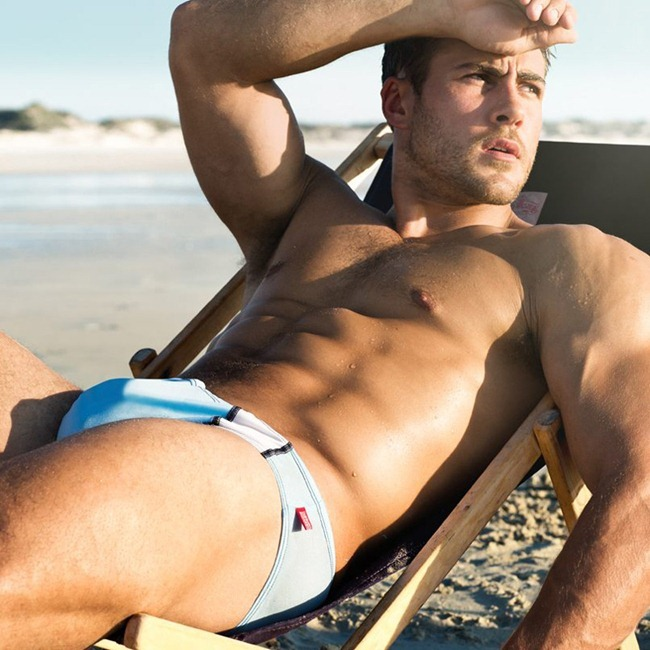 CAMPAIGN- aussieBum Spring 2014. www.imageamplified.com, Image Amplified (10)