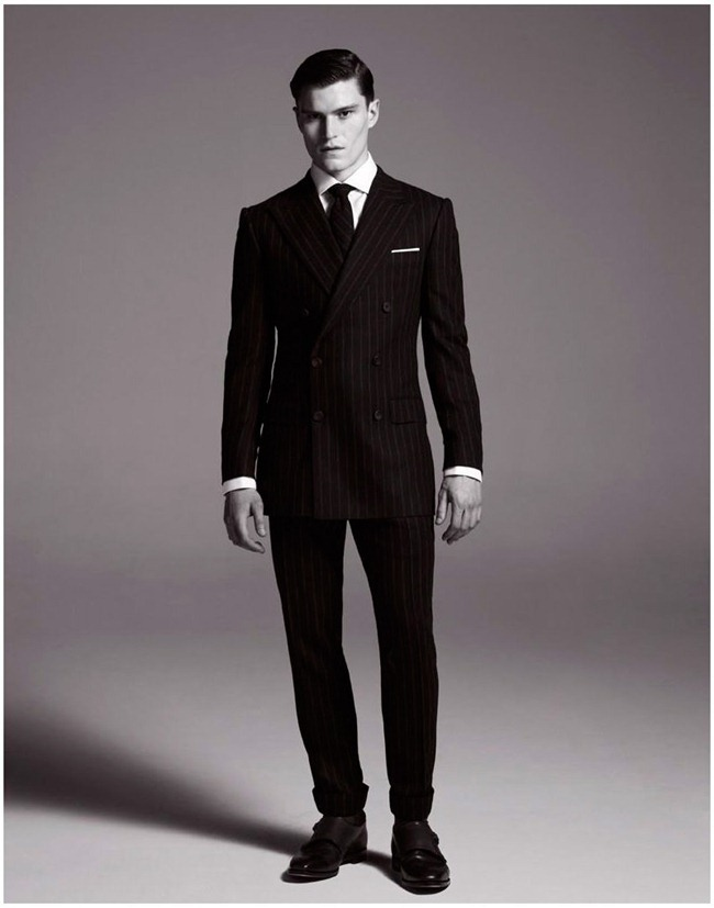 CAMPAIGN- Oliver Cheshire for Marks & Spencer Fall 2013 by Blair Getz Mezibov. Luke Day, www.imageamplified.com, Image Amplified (4)