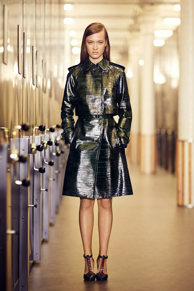 COLLECTION- Holly Rose & Maarjan Ridalaan for Erdem Pre-Fall 2014. www.imageamplified.com, Image amplified (1)