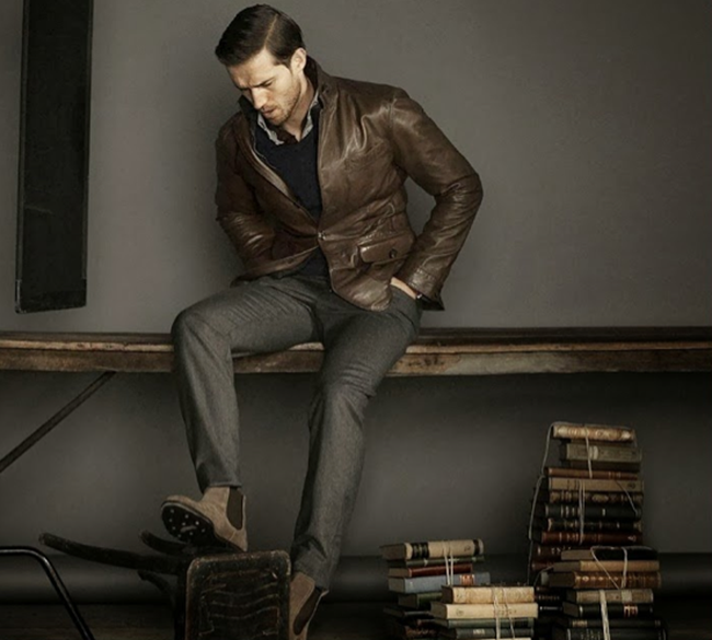 LOOKBOOK- Andrew Cooper for Massimo Dutti Fall 2013. www.imageamplified.com, Image Amplified (7)