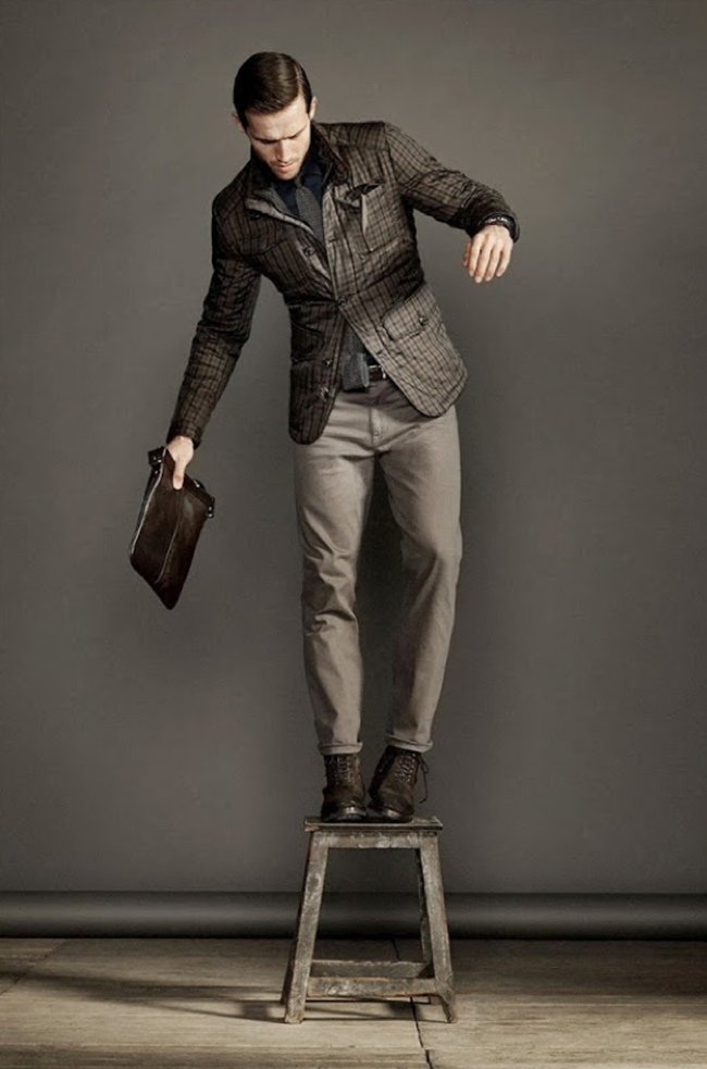 LOOKBOOK- Andrew Cooper for Massimo Dutti Fall 2013. www.imageamplified.com, Image Amplified (10)