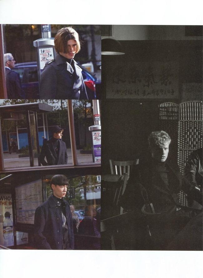 GQ STYLE CHINA- The Gang by Mei Yuangui. Fall 2013, Dan Cui, www.imageamplified.com, Image Amplified (8)