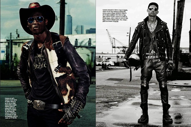 ESQUIRE SPAIN- Paradise City by Giampaolo Sgura. Miguel Arnau, Fall 2013, www.imageamplified.com, Image amplified (2)