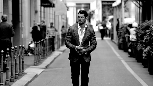 ESQUIRE MEXICO- David Gandy by Aaron Olzer. December 2013, www.imageamplified.com, Image Amplified (6)