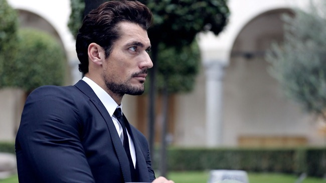 ESQUIRE MEXICO- David Gandy by Aaron Olzer. December 2013, www.imageamplified.com, Image Amplified (1)