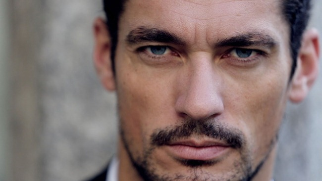 ESQUIRE MEXICO- David Gandy by Aaron Olzer. December 2013, www.imageamplified.com, Image Amplified (2)