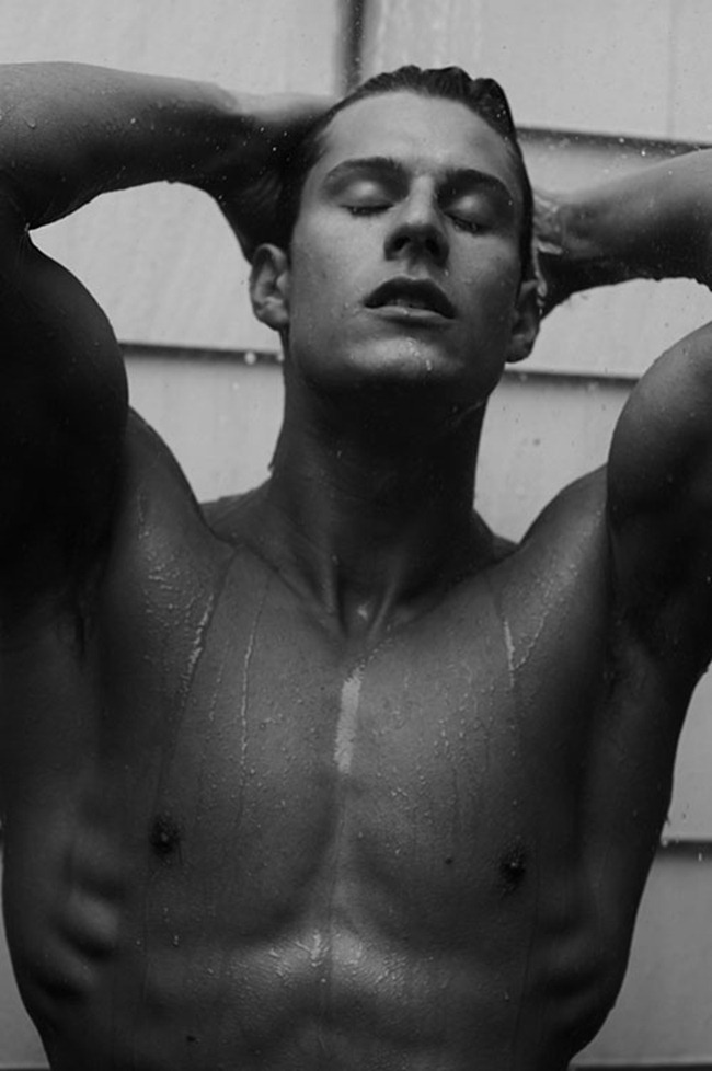 MASCULINE DOSAGE- Eian Scully by Stewart Shining. Fall 2013, www.imageamplified.com, Image amplified (2)
