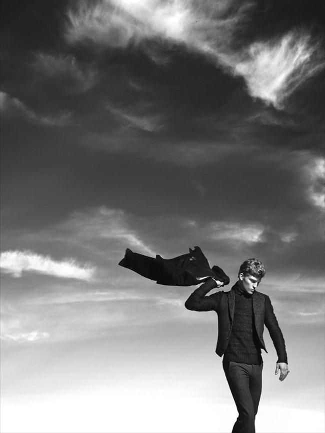 LAB A4- Sebastian Sauve by Greg Swales. Ryan Davis, Fall 2013, www.imageamplified.com, Image amplified (8)