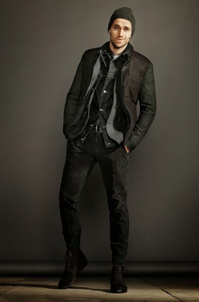 LOOKBOOK- Andrew Cooper for Massimo Dutti Fall 2013. www.imageamplified.com, Image Amplified (11)