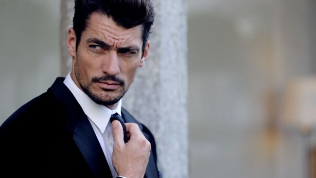 ESQUIRE MEXICO- David Gandy by Aaron Olzer. December 2013, www.imageamplified.com, Image Amplified (4)