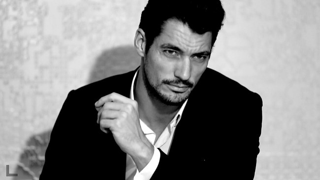 ESQUIRE MEXICO- David Gandy by Aaron Olzer. December 2013, www.imageamplified.com, Image Amplified (5)