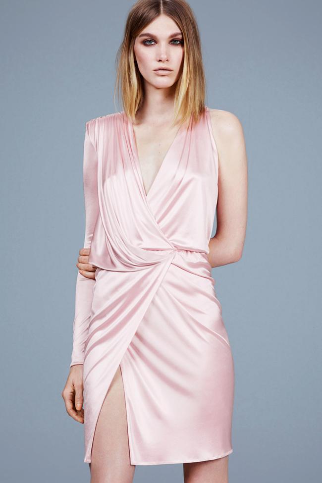 COLLECTION- Irina Nikolaeva for Versace Pre-Fall 2014. www.imageamplified.com, Image Amplified (19)