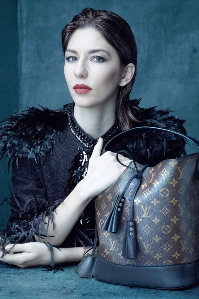 CAMPAIGN- Louis Vuitton Spring 2014 by Steven Meisel. www.imageamplified.com, Image amplified (5)