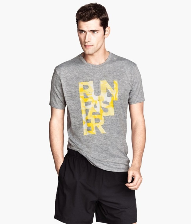 CAMPAIGN Sean O'Pry & Mathias Lauridsen for H&M Sport Spring 2014. www.imageamplified.com, Image Amplified (14)