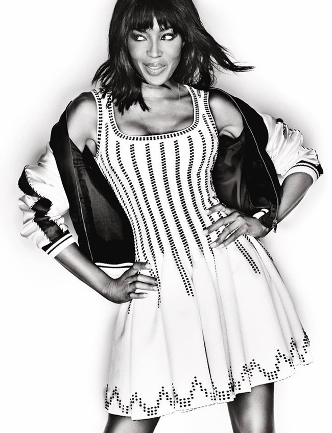PREVIEW Naomi Campbell for Harper's Bazaar Singapore, January 2014. www.imageamplified.com, Image amplified (2)