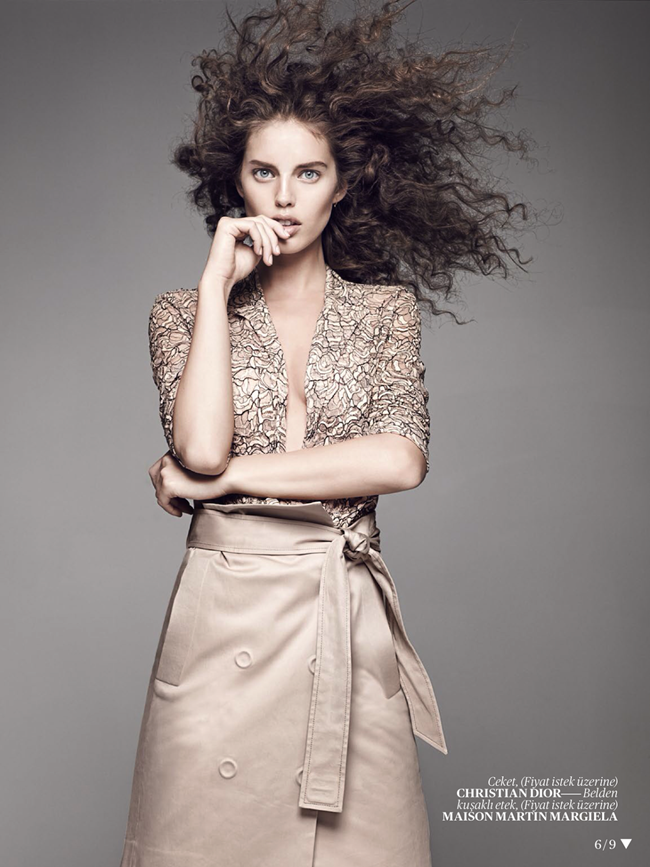 VOGUE TURKEY Emily Didonato in Dokun Ve Hisset by Terry Tsiolis. Karen Langley, January 2014, www.imageamplified.com, Image amplified (7)