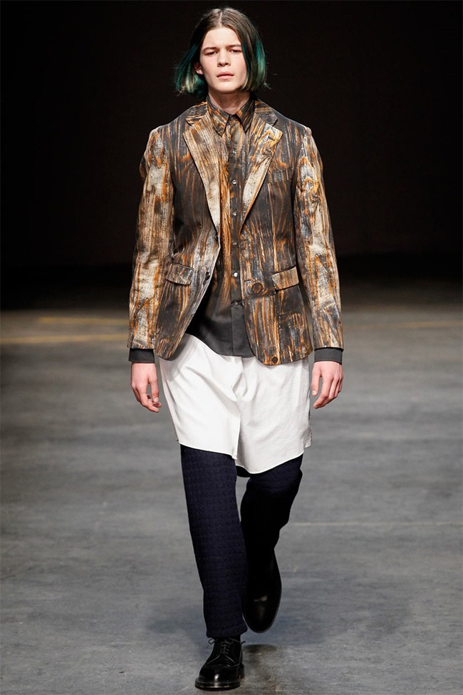 LONDON COLLECTIONS MEN- Casely Hayford Fall 2014. www.imageamplified.com, Image Amplified (3)