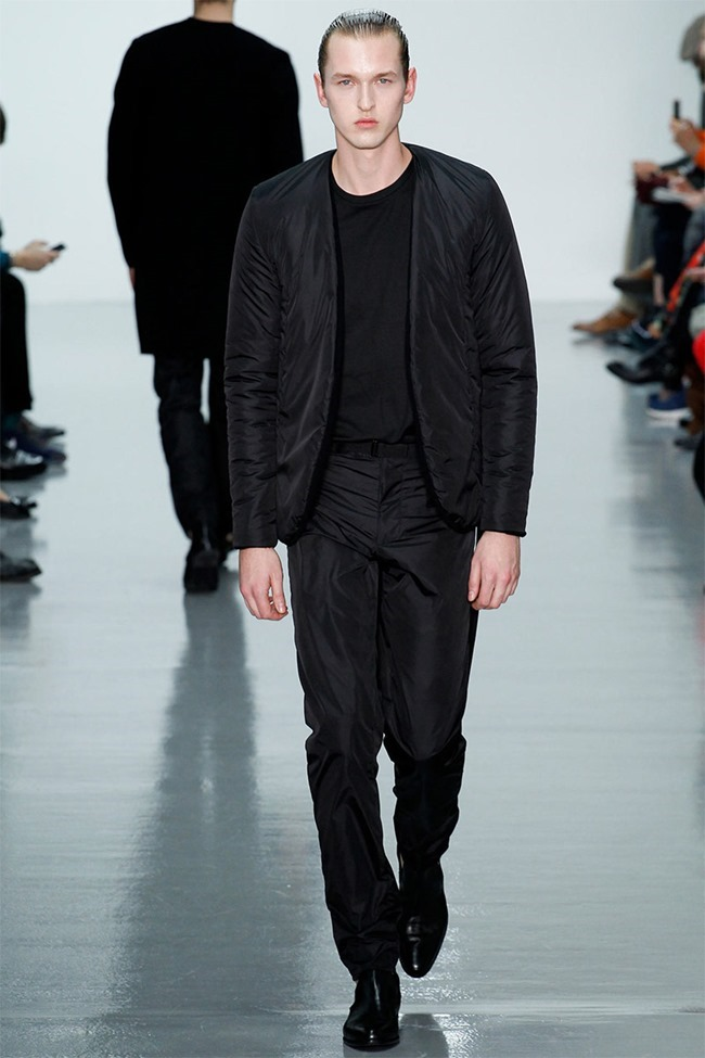 LONDON COLLECTIONS MEN- Lee Roach Fall 2014. www.imageamplified.com, Image Amplified (5)