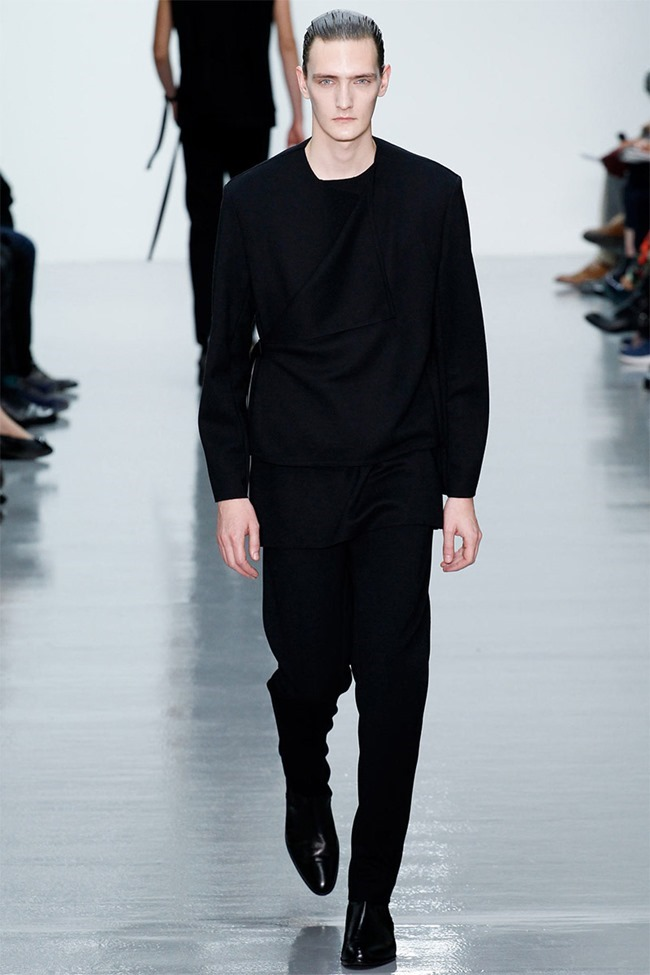 LONDON COLLECTIONS MEN- Lee Roach Fall 2014. www.imageamplified.com, Image Amplified (10)