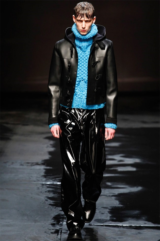LONDON COLLECTIONS MEN- TOPMAN Design Fall 2014. www.imageamplified.com, Image Amplified (32)