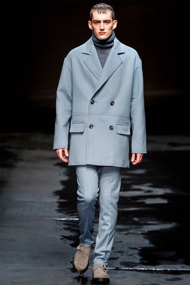 LONDON COLLECTIONS MEN- TOPMAN Design Fall 2014. www.imageamplified.com, Image Amplified (13)