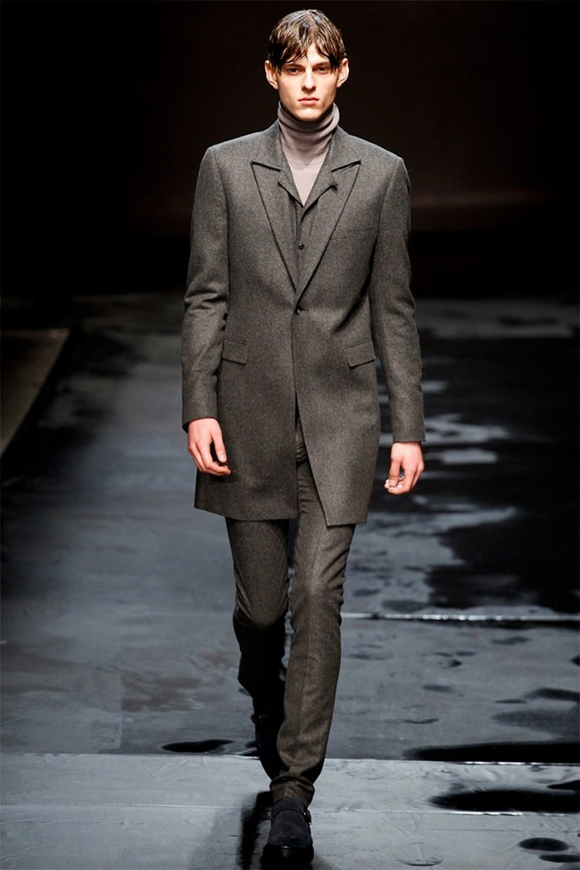 LONDON COLLECTIONS MEN- TOPMAN Design Fall 2014. www.imageamplified.com, Image Amplified (17)