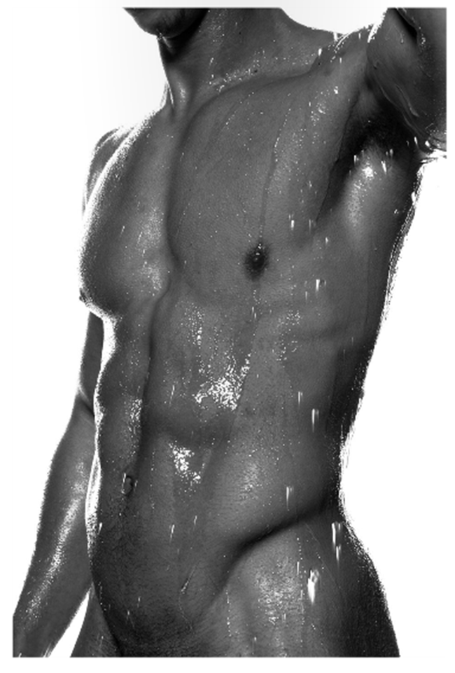 DOMINUS MAGAZINE Tito Delray in Thirst by Sean Gomes, Spring 2014, www.imageamplified.com, Image Amplified (7)