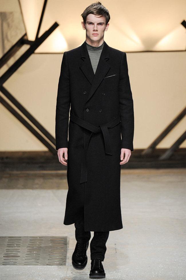 PARIS FASHION WEEK Damir Doma Menswear Fall 2014. www.imageamplified.com, Image Amplified (20)