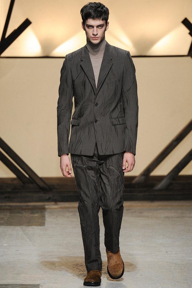 PARIS FASHION WEEK Damir Doma Menswear Fall 2014. www.imageamplified.com, Image Amplified (27)