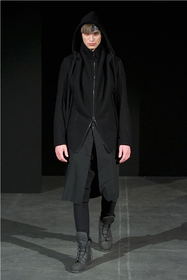 PARIS FASHION WEEK Cedric Jacquemyn Menswear Fall 2014. www.imageamplified.com, Image Amplified (24)
