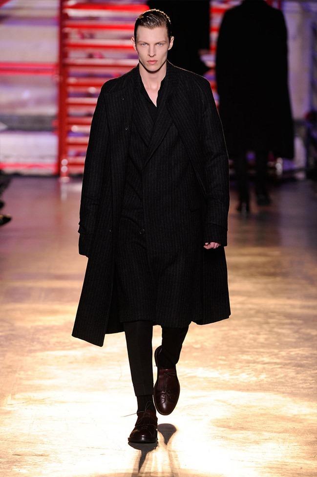 PARIS FASHION WEEK Cerruti Menswear Fall 2014. www.imageamplified.com, Image Amplified (8)