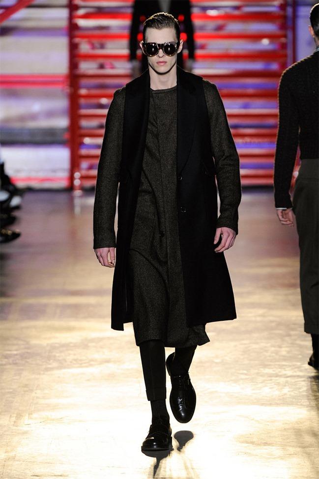 PARIS FASHION WEEK Cerruti Menswear Fall 2014. www.imageamplified.com, Image Amplified (12)