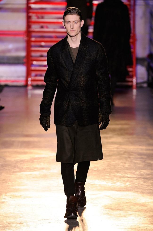 PARIS FASHION WEEK Cerruti Menswear Fall 2014. www.imageamplified.com, Image Amplified (27)