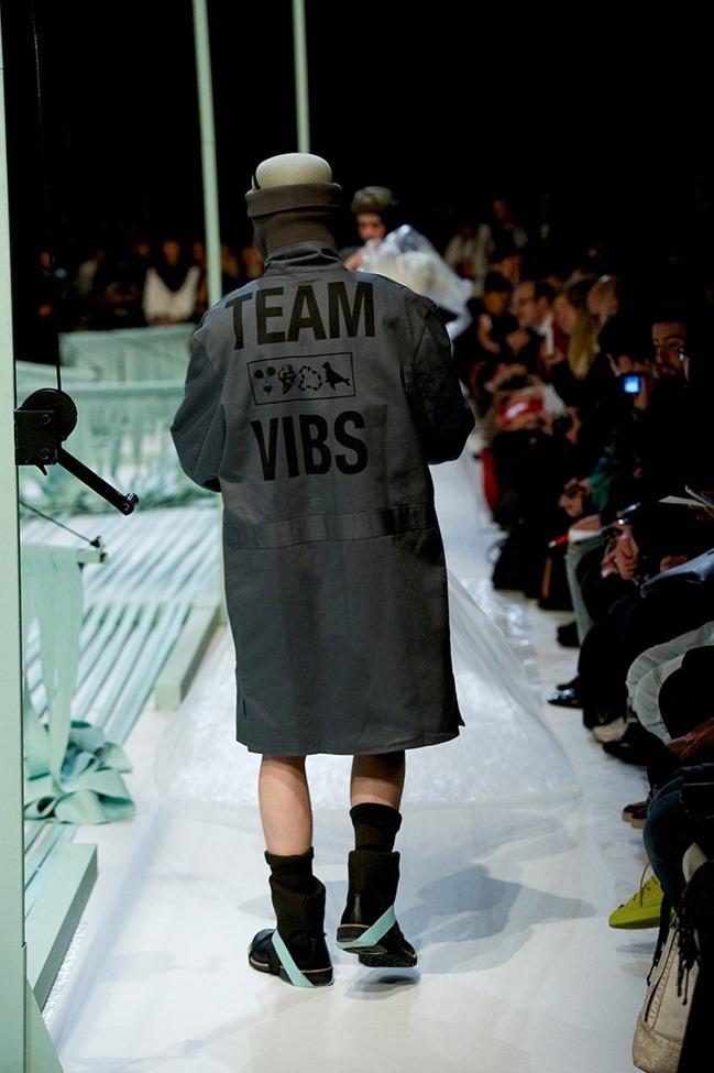 PARIS FASHION WEEK Henrik Vibskov Menswear Fall 2014. www.imageamplified.com, Image Amplified (16)