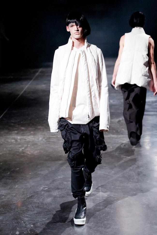 PARIS FASHION WEEK Julius Menswear Fall 2014. www.imageamplified.com, Image Amplified (35)