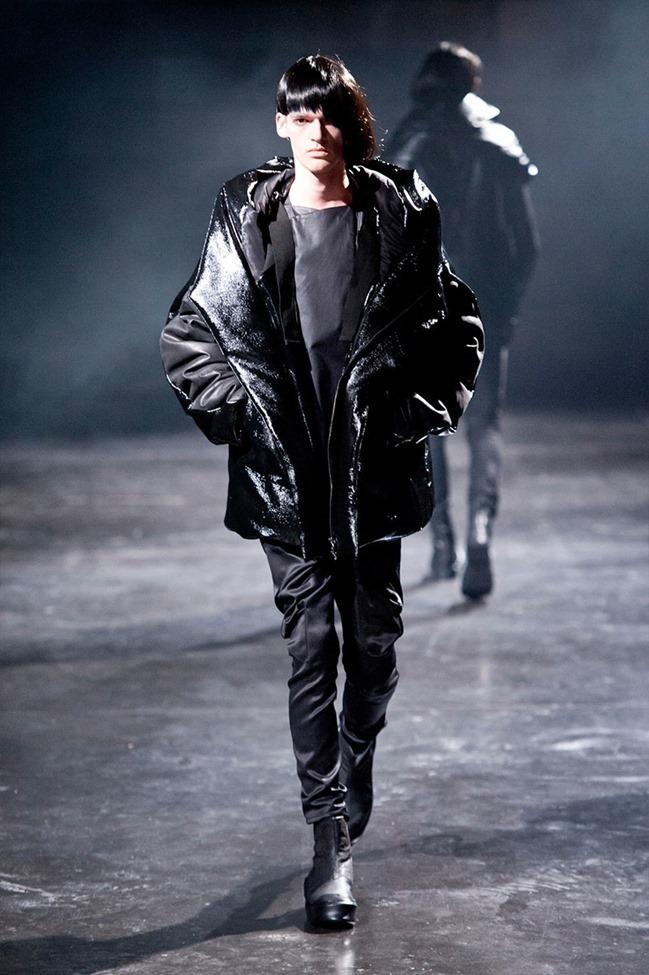 PARIS FASHION WEEK Julius Menswear Fall 2014. www.imageamplified.com, Image Amplified (13)