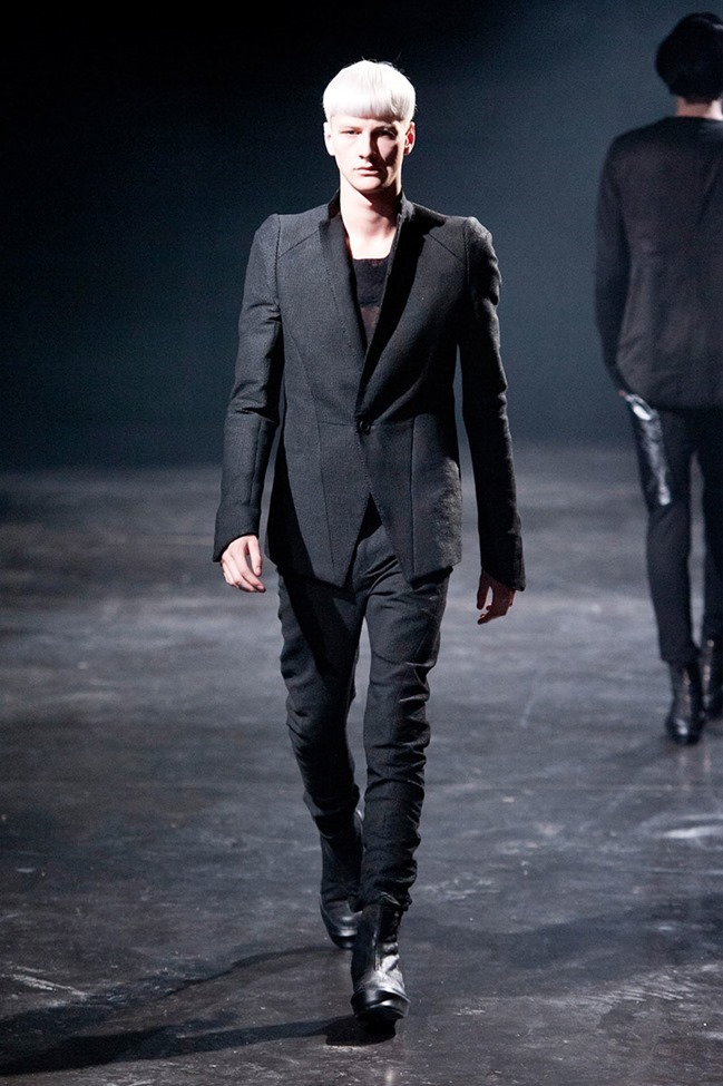 PARIS FASHION WEEK Julius Menswear Fall 2014. www.imageamplified.com, Image Amplified (24)
