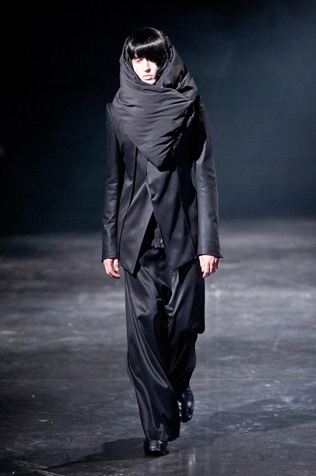 PARIS FASHION WEEK Julius Menswear Fall 2014. www.imageamplified.com, Image Amplified (25)