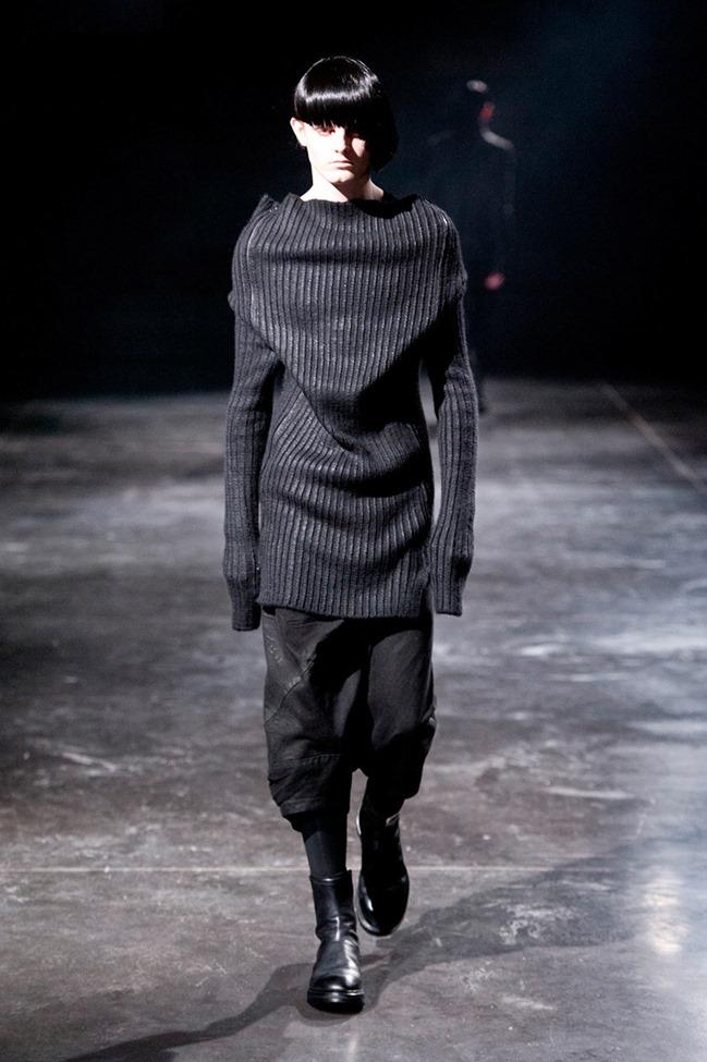 PARIS FASHION WEEK Julius Menswear Fall 2014. www.imageamplified.com, Image Amplified (31)