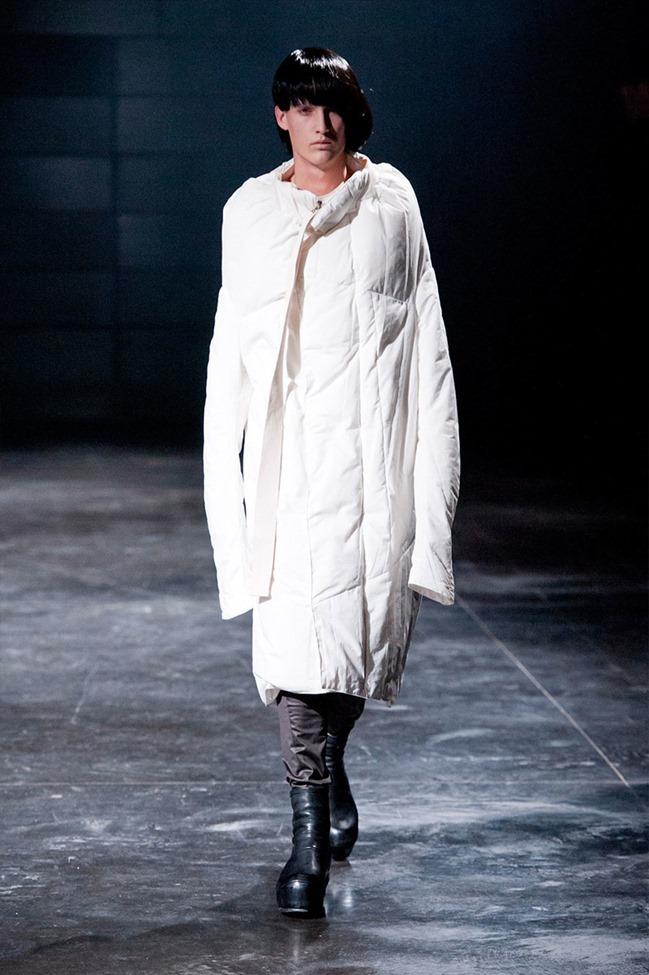 PARIS FASHION WEEK Julius Menswear Fall 2014. www.imageamplified.com, Image Amplified (32)