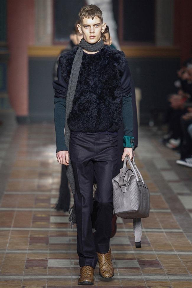 PARIS FASHION WEEK Lanvin Menswear Fall 2014. www.imageamplified.com, Image Amplified (9)