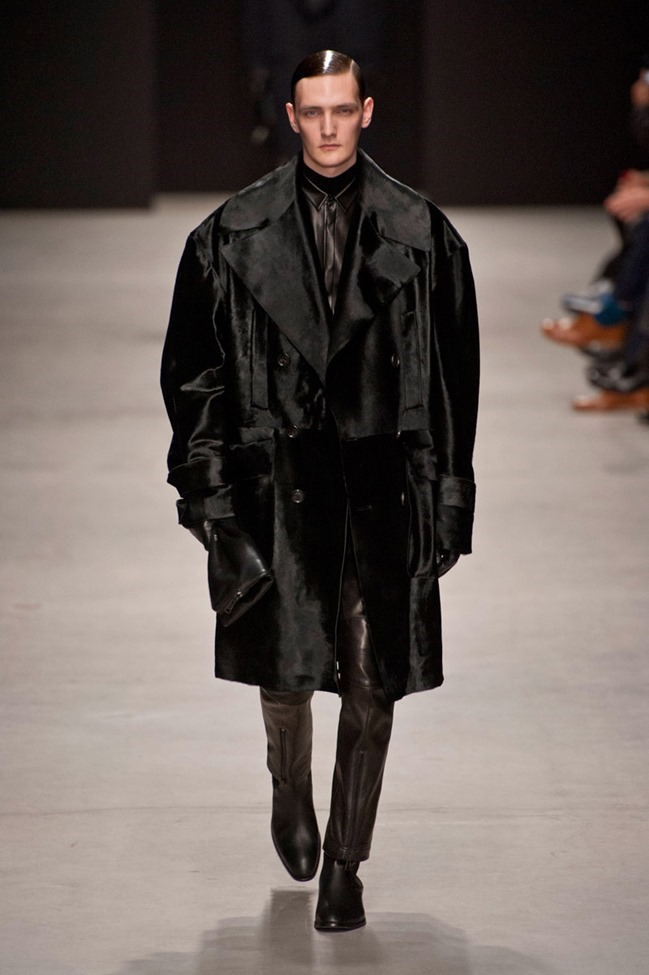 PARIS FASHION WEEK JUUN J Menswear Fall 2014. www.imageamplified.com, Image Amplified (11)