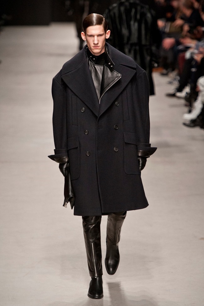 PARIS FASHION WEEK JUUN J Menswear Fall 2014. www.imageamplified.com, Image Amplified (12)