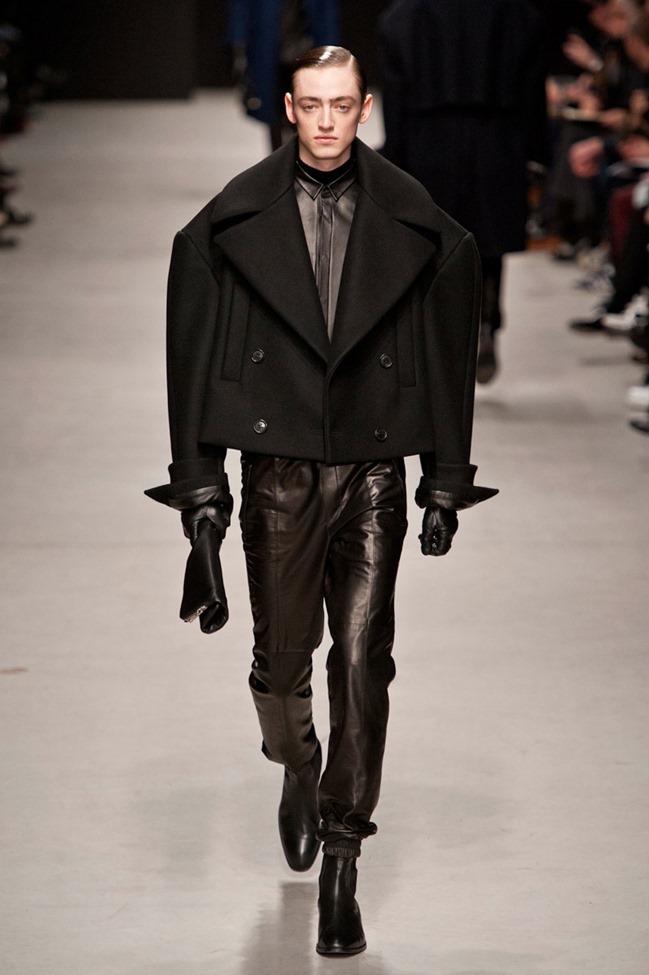 PARIS FASHION WEEK JUUN J Menswear Fall 2014. www.imageamplified.com, Image Amplified (13)