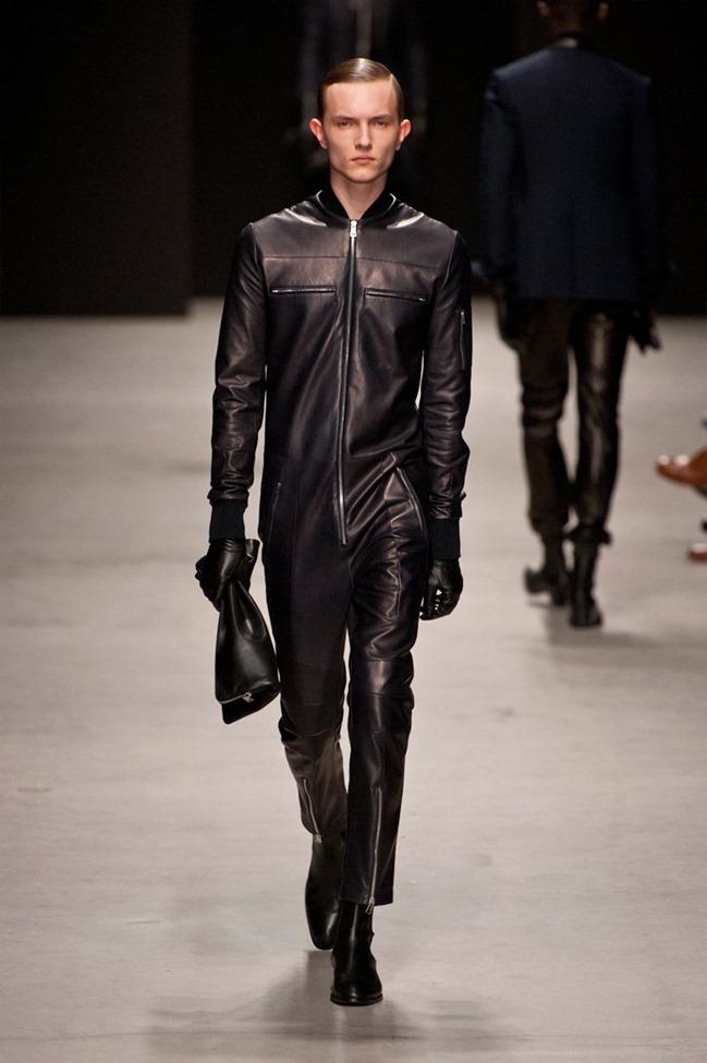 PARIS FASHION WEEK JUUN J Menswear Fall 2014. www.imageamplified.com, Image Amplified (18)