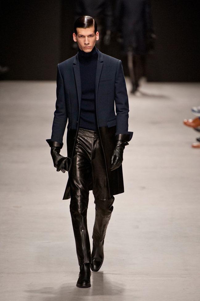 PARIS FASHION WEEK JUUN J Menswear Fall 2014. www.imageamplified.com, Image Amplified (21)